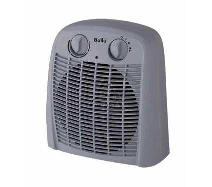 Тепловентилятор BALLU BFH/S-09