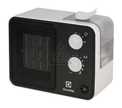 Тепловентилятор ELECTROLUX EFH/CH – 8115