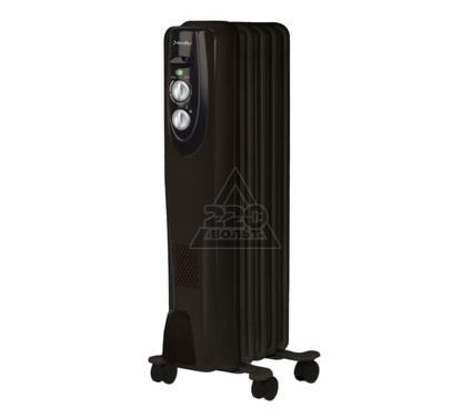 Радиатор BALLU BOH/CL-05BRN 1000
