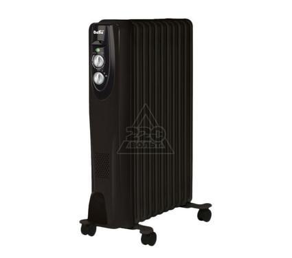 Радиатор BALLU BOH/CL-BRN 2200