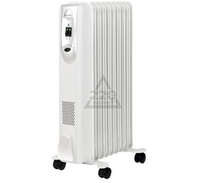 Радиатор BALLU BOH/CM-09WD 2000