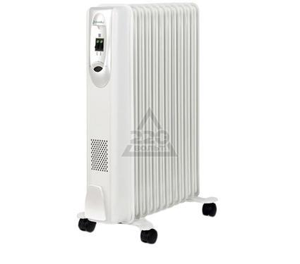 Радиатор BALLU BOH/CM-11WD