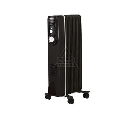 Радиатор BALLU BOH/MD-07BB 1500