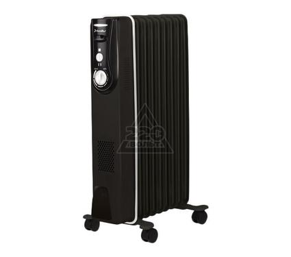 Радиатор BALLU BOH/MD-09BB 2000