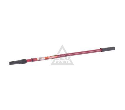 Ручка MATRIX 81231