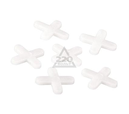Крестики для кафеля SPARTA 880645