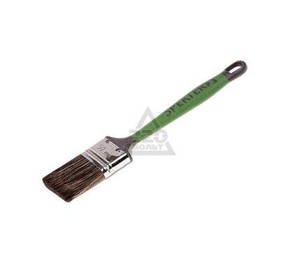 Кисть флейцевая KRAFTOOL 1-01017-50