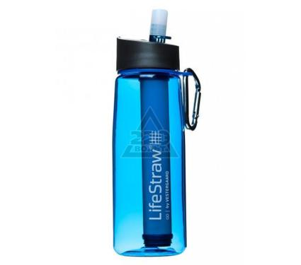 Фильтр VESTERGAARD LifeStraw Go