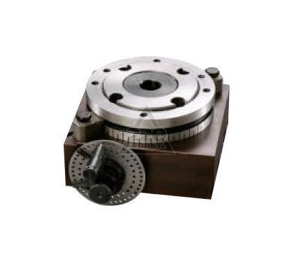 Головка PROXXON UT 400/CNC