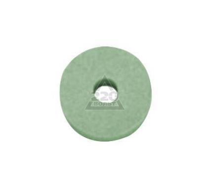 Круг отрезной PROXXON 28310