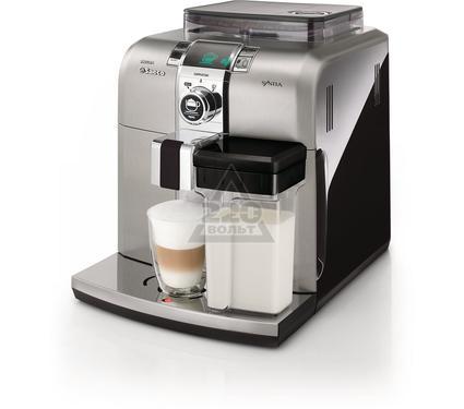 Кофемашина PHILIPS HD8839/32
