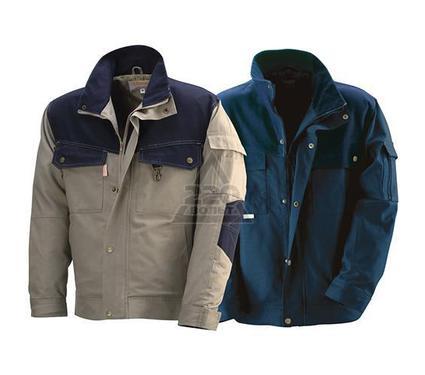 Куртка KAPRIOL SAVANA