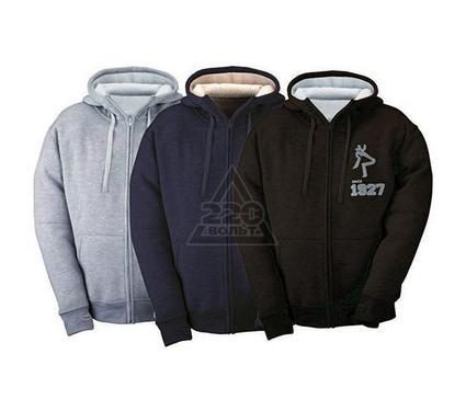 Куртка KAPRIOL Winter Sweat синий