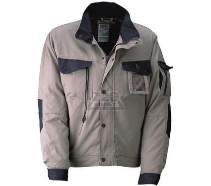 Куртка KAPRIOL NIGER