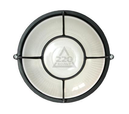 Светильник EKF BLS-1104-100-b