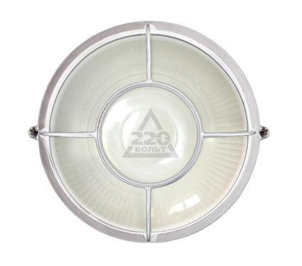 Светильник EKF BLS-1104-100-w