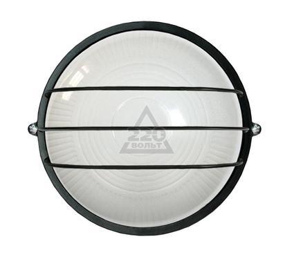 Светильник EKF BLS-1106-100-b