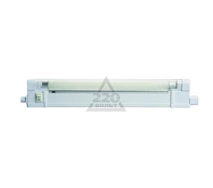 Светильник EKF CLA-T4-30-840