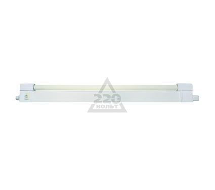 Светильник EKF CLH-T4-16-840