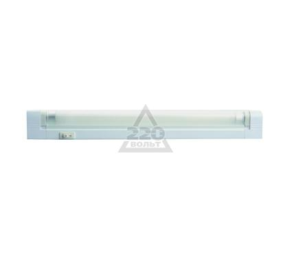 Светильник EKF CLT-T5-13-840