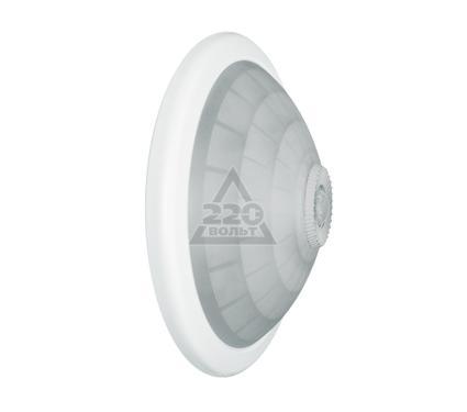 Светильник аварийный EKF ELP-57-A-LED