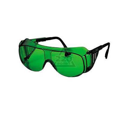 Очки защитные UVEX 6517