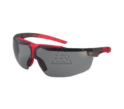 Очки UVEX 9961