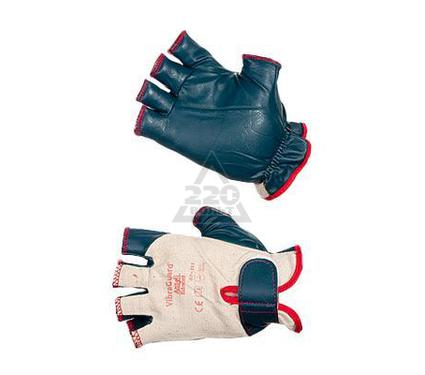 Перчатки ANSELL 7466