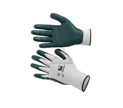 Перчатки RS 7423