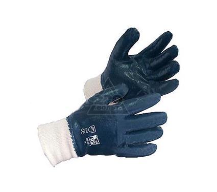 Перчатки RS 7385:10