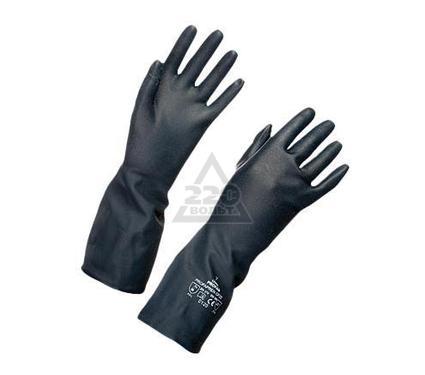 Перчатки UVEX 9506