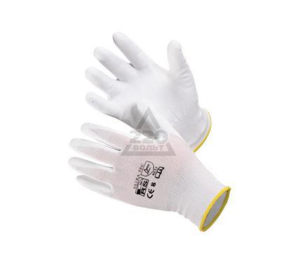 Перчатки RS 7389