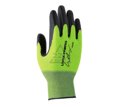 Перчатки UVEX 9517