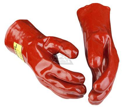 Перчатки JOKA 7429