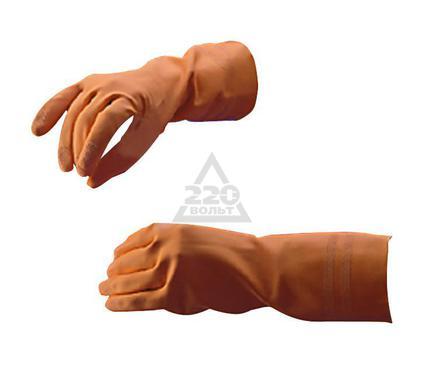 Перчатки ANSELL 7271