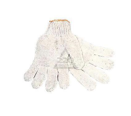 Перчатки ТЕХНОАВИА 7001