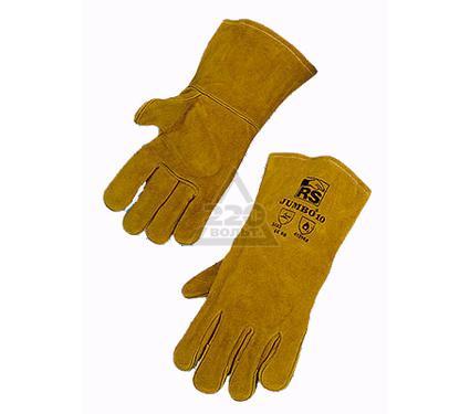 Перчатки RS 7422:10