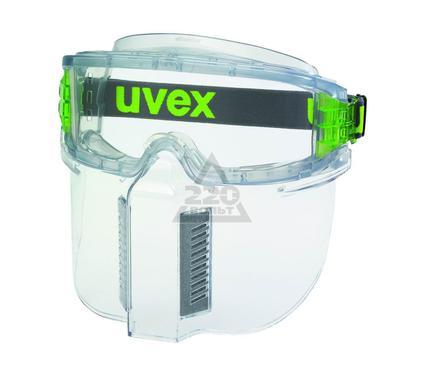 Маска UVEX 6079