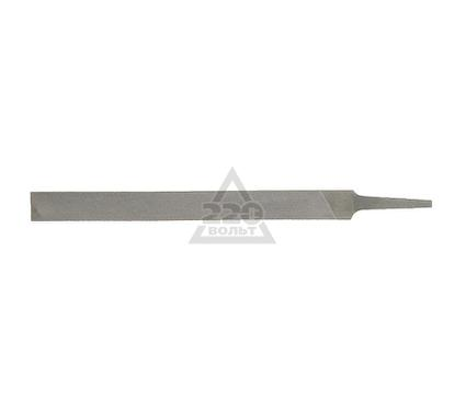 Напильник по металлу BAHCO 1-110-10-2-2