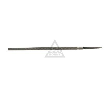 Напильник по металлу BAHCO 1-230-10-2-2
