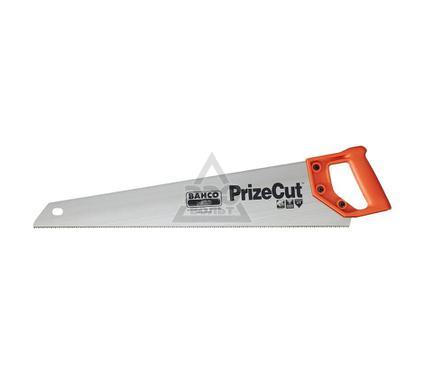 Ножовка BAHCO 2500-19-XT-HP