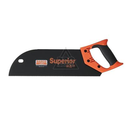 Ножовка BAHCO 3240-14-XT11-HP