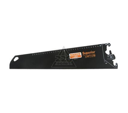 Полотно для ручной ножовки BAHCO EX-20-XT11-C
