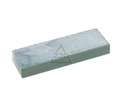 Брусок шлифовальный BAHCO 528-700