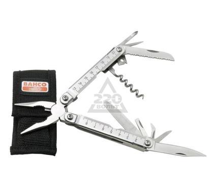 Набор гаечных ключей BAHCO MTT8674