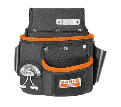 Сумка BAHCO 4750-UP-1