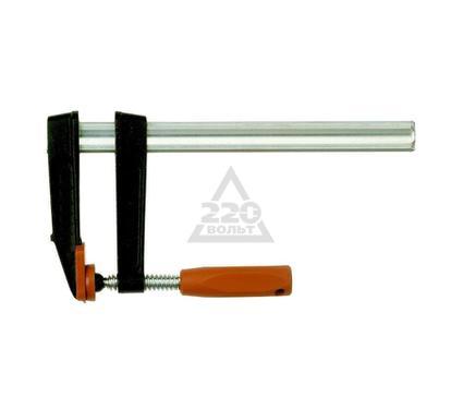 Струбцина BAHCO 420-100-200