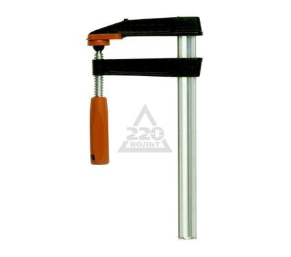Струбцина BAHCO 420-120-1500