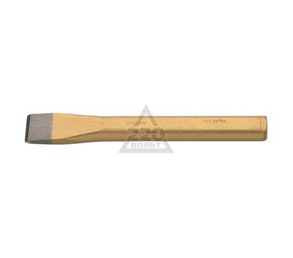 Зубило BAHCO 3740-150