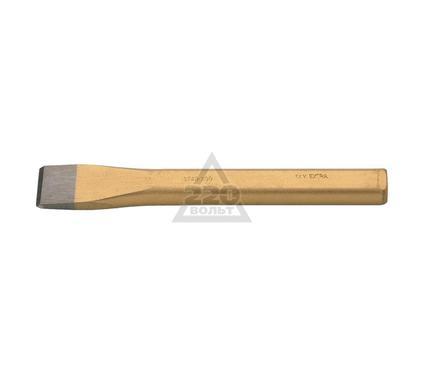 Зубило BAHCO 3740-300